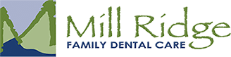 Millridge Dental