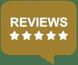 Reviews Link