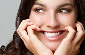 Dental Services   Cosmetic Dentistry