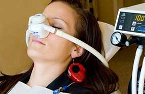 Dental Services | Sedation Dentistry